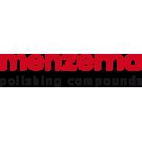 Немецкие очистители и средства для полировки Menzerna