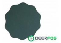 Абразивный лепесток Deerfos P1500