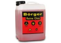 Стеклоомывающее средство Börger Reine Glas 20 л
