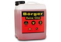 Стеклоомывающее средство Börger Reine Glas 5 л