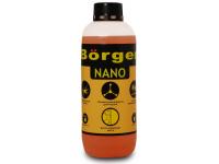 Автошампунь для ручной мойки Börger NANO 1 л
