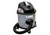 Профессиональный компактный пылесос для сухой уборки LavorPRO BOOSTER