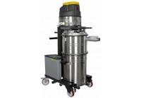 Промышленный пылесос Lavor PRO DTX 100 1-30
