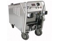 Парогенератор индустриального класса Lavor PRO GV Vesuvio 30
