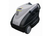 Парогенератор с дизельным нагревом Lavor PRO Kolumbo 2Way