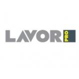 Итальянский производитель уборочно-моечной техники LavorPro
