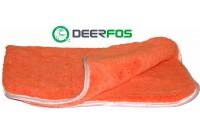 Полировальное полотенце Deerfos High-Speed