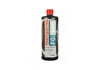 Высокоабразивная полировальная паста Menzerna FG400 1 л