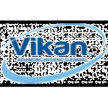 Датский производитель уборочного инвентаря Vikan