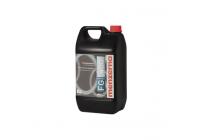 Высокоабразивная полировальная паста Menzerna FG400 5 л