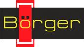 www.borger-auto.ru